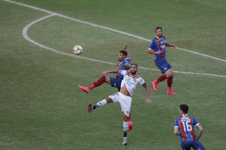 750_ec-bahia-bahia-futebol_20208820165730