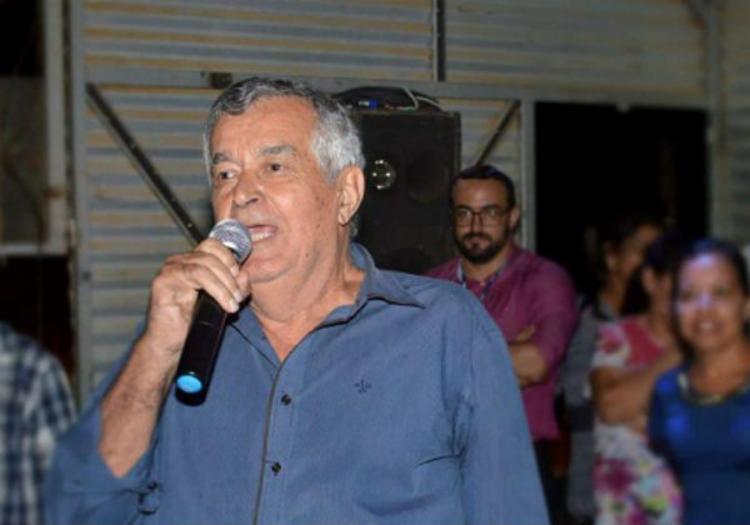 750_morre-prefeito-celso-loula-dourado-politica-arritmia-cardiaca_2020923102619789