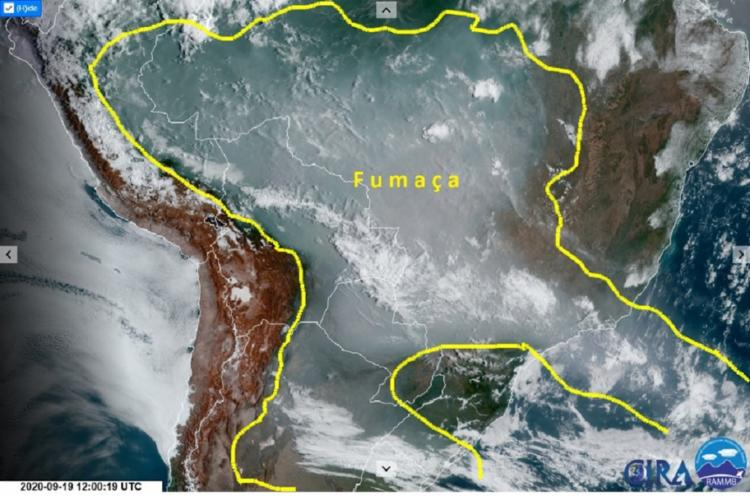 750_queimadas-fumaca-paises-brasil-pantanal-amazonia_2020920184655343