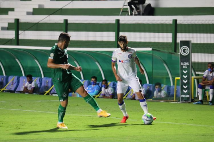 750_ecbahia-goias-seriea-campeonato-brasileiro-brasileirao-futebol_2020101622191071