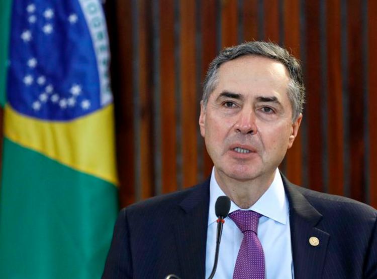 750_eleicoes-eleicoes-municipais-politica-brasil_20201116205253539