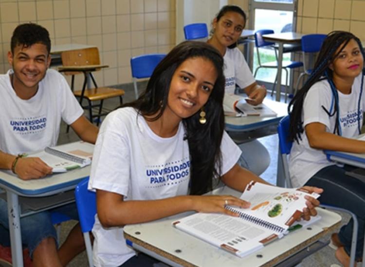750_programa-universidade-para-todos-bahia-educacao-universidade_20201121135321851