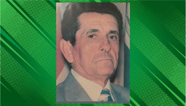 Renato-Cedraz