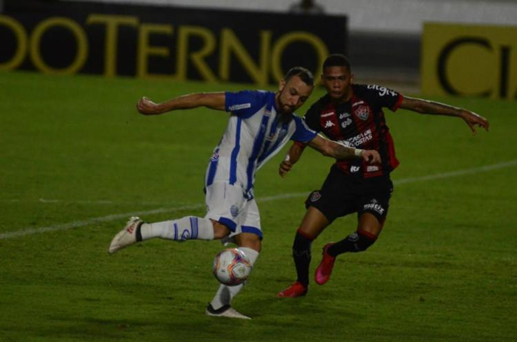 750_ecvitoria-csa-serieb-brasileirao-futebol-esporte_20201222214228757
