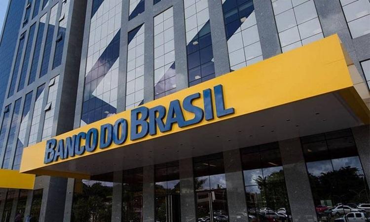 750_banco-do-brasil-programa-demissao-voluntaria-fechamento-agencias_202111112924828