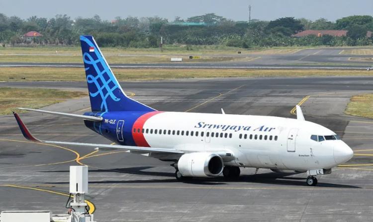 750_boeing-737-indonesia-boeing-aviao_2021199112492