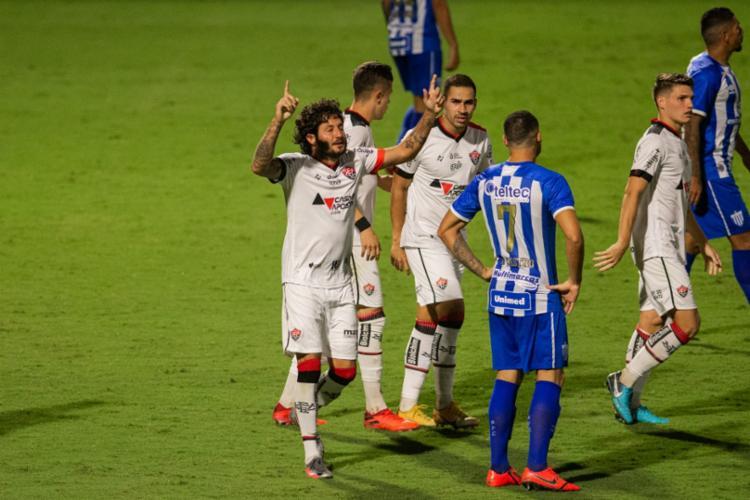 750_ecvitoria-avai-serieb-brasileirao-futebol-esporte_2021113211714857