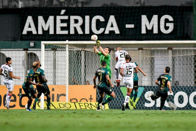 750_esportes-ecvitoria-america-mg-brasileirao-serie-b_20211921116998