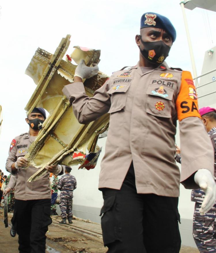 750_indonesia-aviao-acidente_2021110111847789