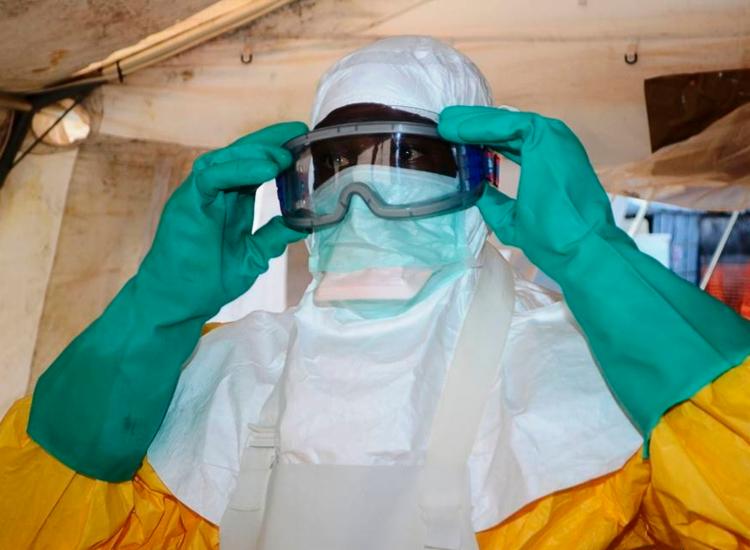 750_guine-ebola-surto-epidemia-saude-africa_20212157491148