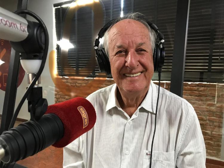 750_mane-de-oliveira-deputado-jornalista-parada-cardiaca_2021213115752587