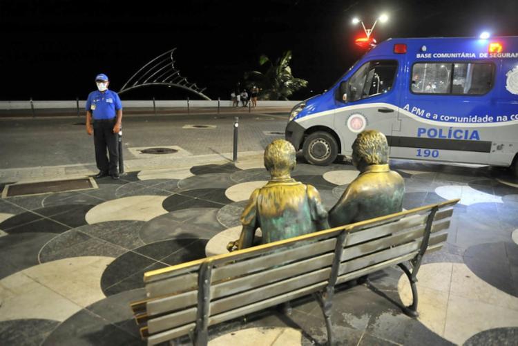 750_toque-de-recolher-pandemia-policia-civil_2021220104743542