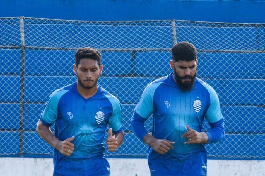 Vitor-Costa-e-o-novo-reforco-do-Azulao0030142400-md