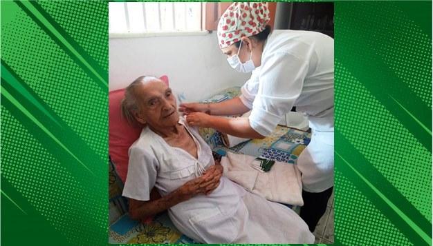 vacina-de-dona-antônia
