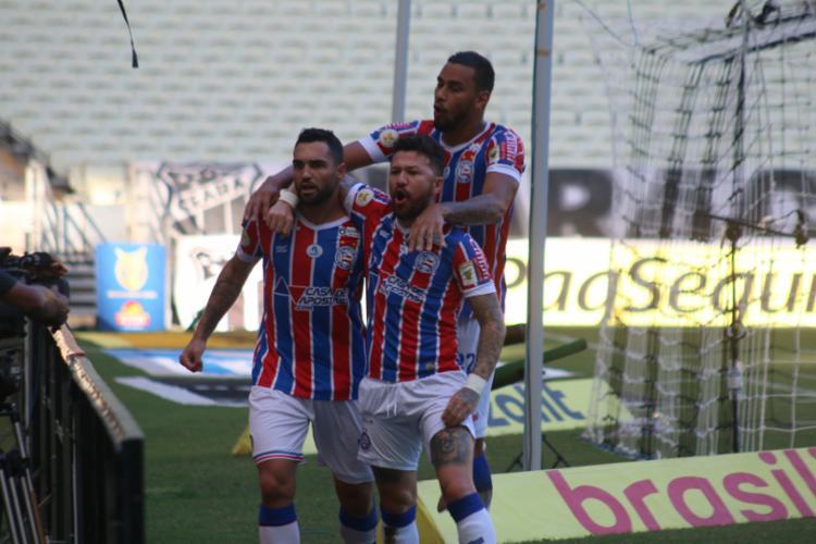 750_ecbahia-ceara-serie-a-gilberto-futebol-esporte_2021617182735879