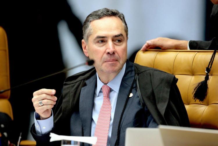 750_luis-roberto-barroso-ministro-stf_2021617142357488
