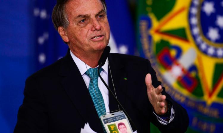 750_senadores-noticiacrime-bolsonaro-pgr_2021628164436269