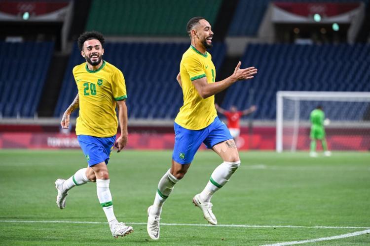 750_brasil-egito-futebol-olimpiada-toquio-esporte_202173191229329