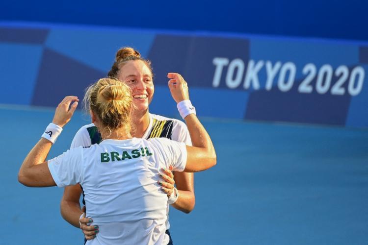 750_tenis-stefani-e-pigossi-olimpiadas-toquio-bronze-esporte_202173183449310