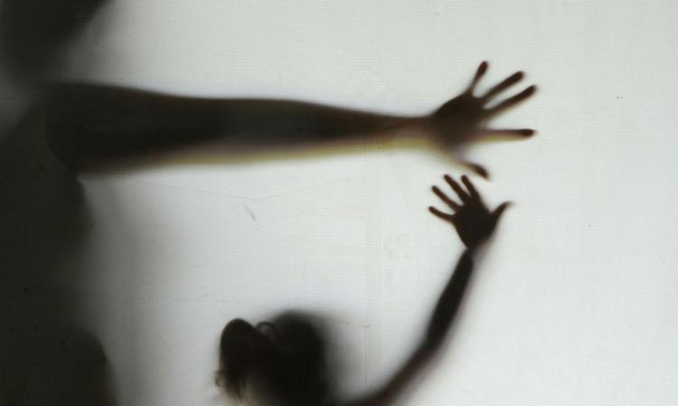 750_violencia-mulheres-cresce-cidades-pandemia-confederacao-nacional-dos-municipios_202181317520452