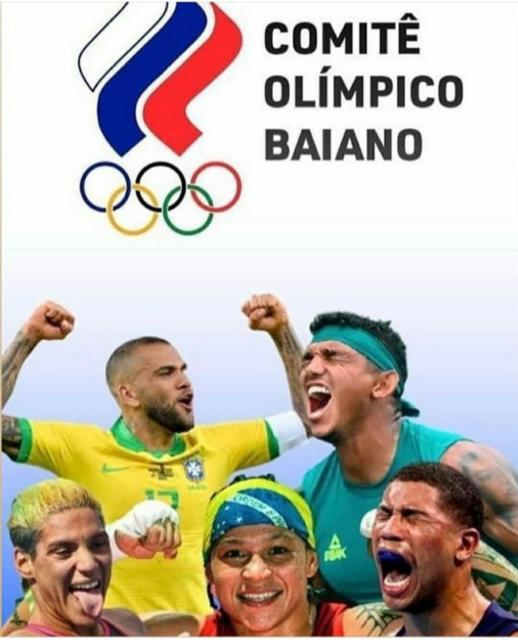 g_memes-olimpiadas-baianos-toquio_202187135220526