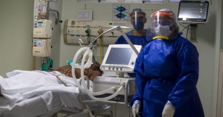 750_bahia-sesab-balanco-coronavirus-pandemia_202198181022631