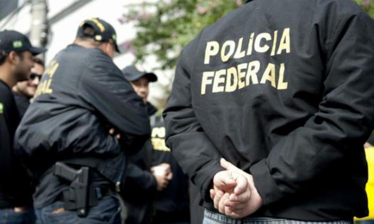 750_policia-federal_202195154951799