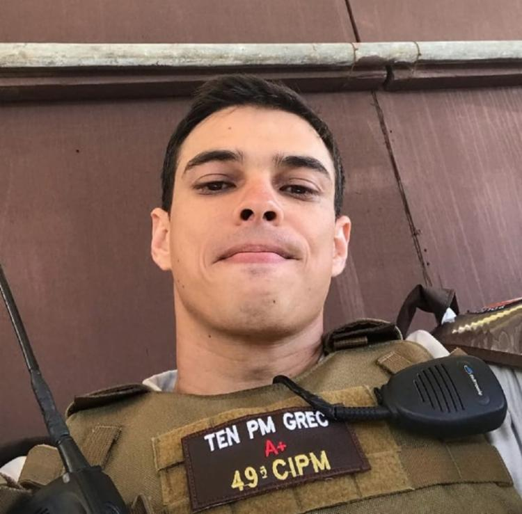 750_tenente-mateus-queiroz-rondesp-salvador-violencia_2021915114031202