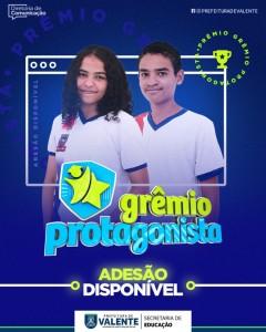 GREMIO-PROTAGONISTA-768x960